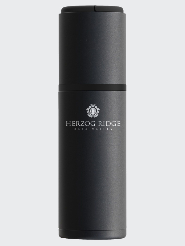 Herzog Ridge Portable Wine Chiller
