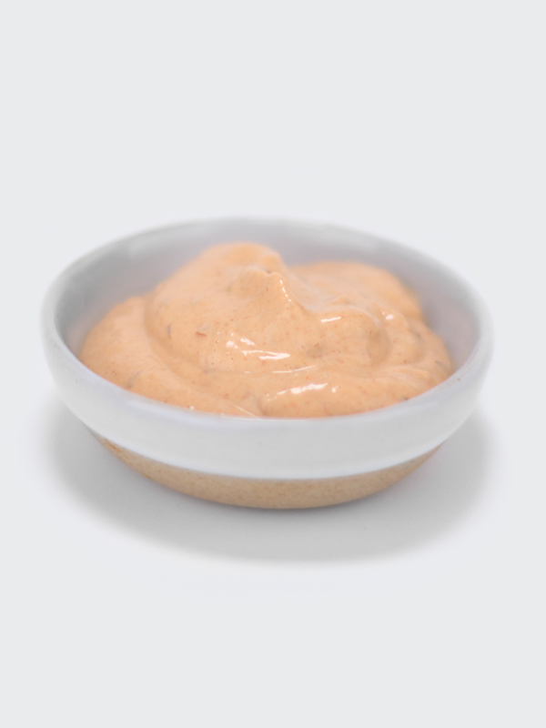 Chipotle Aioli (Pint)